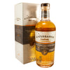 A 70cl Bottle of Kingsbarns Family Reserve 2020 59.2% ABV single malt lowland scotch whisky