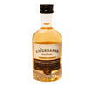A 5cl bottle of Kingsbarns Dream to Dram Lowland Single Malt Scotch Whisky
