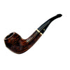 Kinsale XL 14 Smooth Peterson Tobacco Pipes