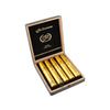 La Flor Dominicana Oro Chisel - Box of 5 Cigars