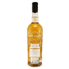 Tamdhu 11 year old. Speyside single malt scotch whisky bottled by Lady of the Glen