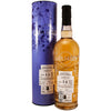 Aberfeldy 14 year old Lady of the Glen. Highland Single Malt Scotch Whisky