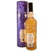 A 70cl bottle of Glen Garioch 11 year old Single Malt Scotch Whisky bottled by Lady of the Glen
