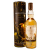Lagavulin 12 year old Diageo Special Releases 2019