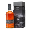 Ledaig 18 year old Mull Single Malt Scotch Whisky