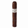 Single Drew Estate Liga Privada No. 9 Robusto cigar