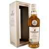 Linkwood 15 Year Old, Speyside single malt scotch whisky Bottled by Gordon and Macphail
