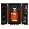 Littlemill 29 Year Old. Lowland Single Malt Scotch Whisky 70cl. Rare and Collectable.