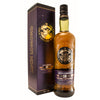 Loch Lomond 18 year old Highland single malt scotch whisky 70cl
