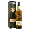 Loch Lomond Original Highland single malt scotch whisky 70cl