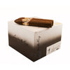 Box of 24 Caldwell Long Live the King Belicoso