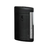 S. T. Dupont Minijet Matt Black lighter