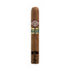 Montecristo Open Junior. Single Cuban cigar