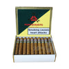 Montecristo Open Regata. Box of 20 Cuban cigars