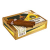 Montecristo Open J. Box of 20 Cuban cigars