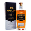 Mortlach 16 Year Old, Speyside Single Malt scotch whisky