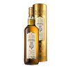 Allt a Bhainne 1995 (25 Year Old) Murray McDavid Mission Gold