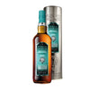 Blair Athol 2008 (12 Year Old) Murray McDavid Benchmark Range