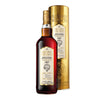 Invergordon 1987 (33Year old) Murray McDavid Mission Gold