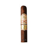 Single My Father Le Bijou 1922 Petit Robusto cigar