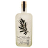 A 50cl bottle of Ncn'ean Botanical Spirit from Scotland