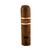 NUB Maduro 460 single cigar