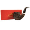 Mr Brog Dyktator No. 300 Oom Paul Tobacco Pipe