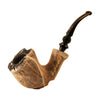 Signature Nording Natural Tobacco Pipe