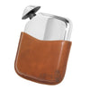 Novus Hip Flask