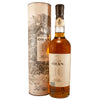 Oban 14 Year old Highland single malt scotch whisky 70cl