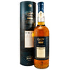 Oban Distillers Edition  Highland single malt scotch whisky 70cl