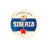 Portion Siberia BLUE Powerful chewing tobacco blend providing strong and very special mint/spearmint experience.