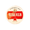 Portion Siberia RED Powerful chewing tobacco blend providing a strong and very special mint/spearmint experience.