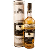 Caol Ila 8 year old Earth