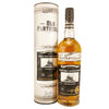 Craigellachie Element of Fire. Speyside Single Malt Scotch Whisky Douglas Laing