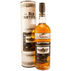 Jura 12 year old Douglas Laing Old Particular - The Elements Collection