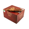 Box of 24 Oliva Serie V Figurado cigars