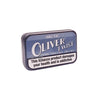 Oliver Twist Arctic Chewing Tobacco Bits