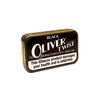 Oliver Twist Black Chewing Tobacco Bits