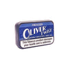 Oliver Twist Frosted Chewing Tobacco Bits