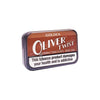 Oliver Twist Golden Chewing Tobacco Bits