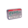 Oliver Twist Original Chewing Tobacco Bits