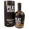 Peat Reekers