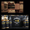 HOME TASTING PACKS - PEATY DELIGHTS