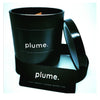 Plume Scented Candle
