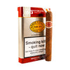 Tin of 5 Romeo y Julieta Club Kings cigars