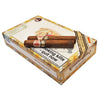 Romeo y Julieta Capuletos Limited Edition 2016