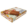 Box of 10 Romeo y Julieta Wide Churchill cigars from Cuba