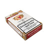 Romeo y Julieta Wide Churchill Pack of 3 Cuban cigars