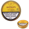 Rattray Macbeth 50g